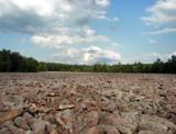 Boulder Field by jj181, Photography->Landscape gallery