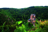 Tilt Shift Effect 02 by PuMa, photography->manipulation gallery