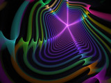 Take the Long Way Home by jswgpb, Abstract->Fractal gallery