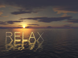 Relax by speedy_10, Computer->Landscape gallery