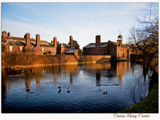 Dunham Massey........ by fogz, Photography->Architecture gallery