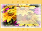 Marilyn's Calendar! by marilynjane, photography->flowers gallery