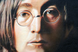 80 foot John Lennon Mural by Canuck_Photo_Guy, Photography->Architecture gallery