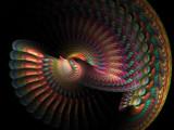 Splendor by jswgpb, Abstract->Fractal gallery
