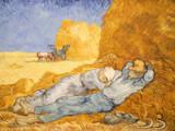 Van Gogh by Paul_Gerritsen, Illustrations->Traditional gallery