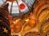 Gallery Lafayette by Paul_Gerritsen, Holidays->Christmas gallery