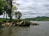 Sandusky River, East. by Jims, Photography->Shorelines gallery