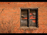 wall and window by tbhockey, photography->architecture gallery