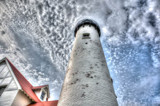 THE TOWER OF BABEL DISCOVERED... by nanadoo, photography->lighthouses gallery