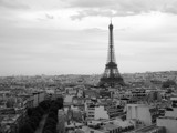 Eiffel!! by indian, Photography->City gallery