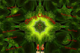 Merry Christmas by LynEve, holidays->christmas gallery