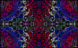 For Your Tree by Joanie, abstract->fractal gallery