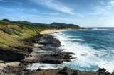 Windward Coast by LynEve, photography->shorelines gallery