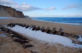 shipwreck by solita17, Photography->Shorelines gallery