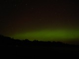 Aurora Borealis Too by Rayn_dragon, Photography->Landscape gallery