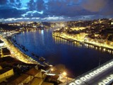Oporto ppigeon by sansoni7, Photography->City gallery