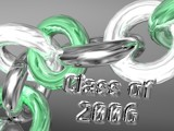 Class of 2006 by shaymayca1, Computer->3D gallery