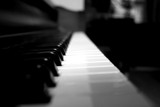 Piano Keys (large) by WilliamBlake, Music gallery