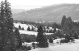 Beautiful Snow Country by verenabloo, Photography->Landscape gallery