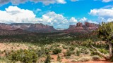 Magical Sedona by markw5586, photography->landscape gallery