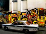 Trash Art 0044 by rvdb, photography->manipulation gallery