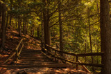 Not So Grand Staircase by Eubeen, photography->landscape gallery