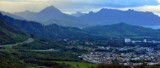 Beautiful Kailua by bOdell, photography->city gallery