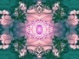 jade fusion by sharsimagination, abstract->fractal gallery