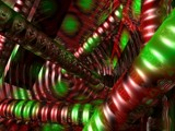 pipe dreams by speedy_10, Computer->3D gallery