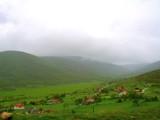 Gloomy Landscape by koca, photography->landscape gallery