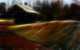 Shelter from the Storm by casechaser, abstract->Surrealism gallery