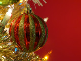 Christmas Ball by bfrank, holidays->christmas gallery