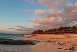 Image: Mayan Sunrise 2