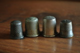 thimbles by fivepatch, photography->still life gallery