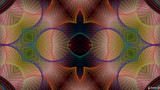 Appealing by Joanie, abstract->fractal gallery