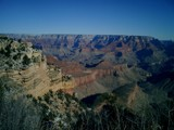 Grand Canyon by trisweb, photography->landscape gallery