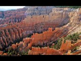 Amphitheaters of Bryce by nmsmith, Photography->Landscape gallery