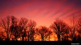 A Washita Sunrise by billyoneshot, photography->sunset/rise gallery