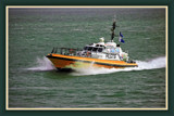 Zeeland Maritime (52), Feels So Right by corngrowth, Photography->Boats gallery