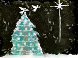 Peace To All by bfrank, holidays->christmas gallery