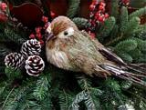 Seasonal Decor by trixxie17, holidays->christmas gallery