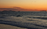 Imperial Beach Sunset III by tweir, Photography->Sunset/Rise gallery