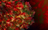 Bouquet For The 20th by casechaser, abstract->fractal gallery