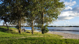 VeerseMeer by twinkel, photography->landscape gallery