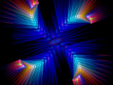 The Spin I'm In by Joanie, Abstract->Fractal gallery
