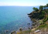 I Like Rocks by koca, photography->shorelines gallery