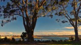 Waitaki 3 by LynEve, photography->landscape gallery