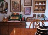 Mom's Kitchen #1 by HylianPrincess1985, Photography->Architecture gallery