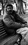 And so he sits... by Nolf, Photography->People gallery