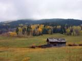 Crisp Fall Day by Yenom, Photography->Landscape gallery
